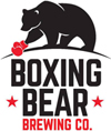 boxing-bear