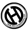 oak-jills