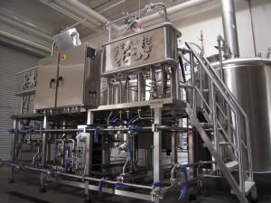 Enegren-Brewing-2