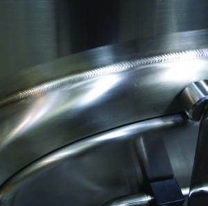 TIG-Welded-Joints-Seams