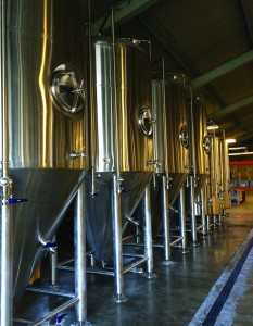 fermenters-Fort-Point-Beer-Co