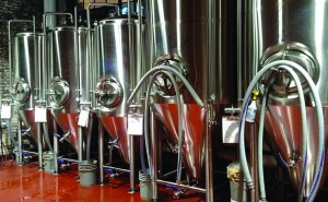 fermenters-Mother-Earth-Brewery