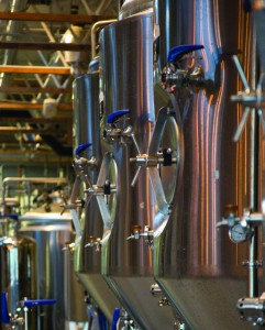 fermenters-fall-brewing-company-2