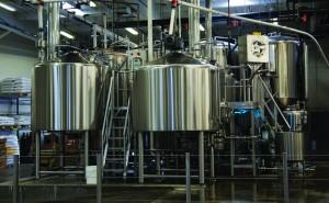 large-Coronado-Brewing