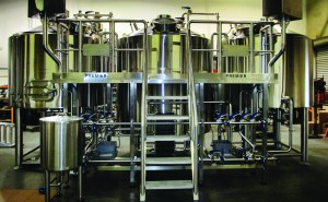large-Sandude-Brewery