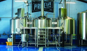 large-pirate-life-brewing