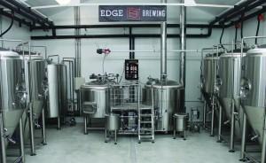 small-Edge-Brewing