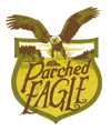 parched-eagle