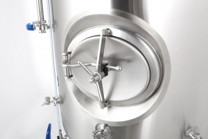 Premier Stainless