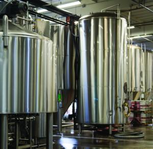 Brite-Coronado-Brewing-Co