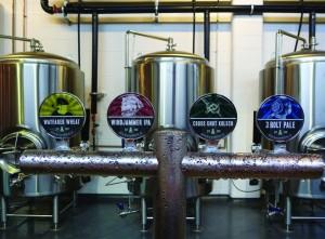 Brite-Green-Beacon-Brewing-Co