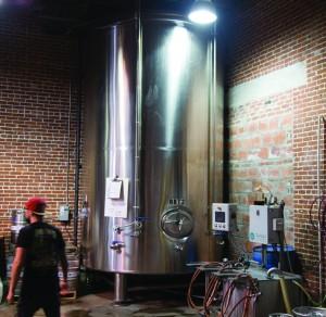 Brite-Mission-Brewery