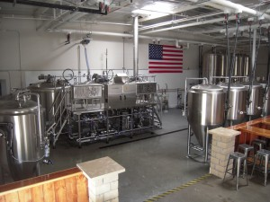 Enegren-Brewing-3