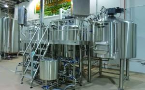 large-Nebraska-Brewing-Company