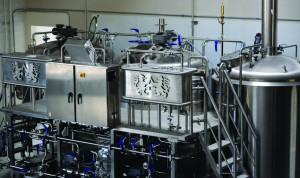 small-Enegren-Brewing